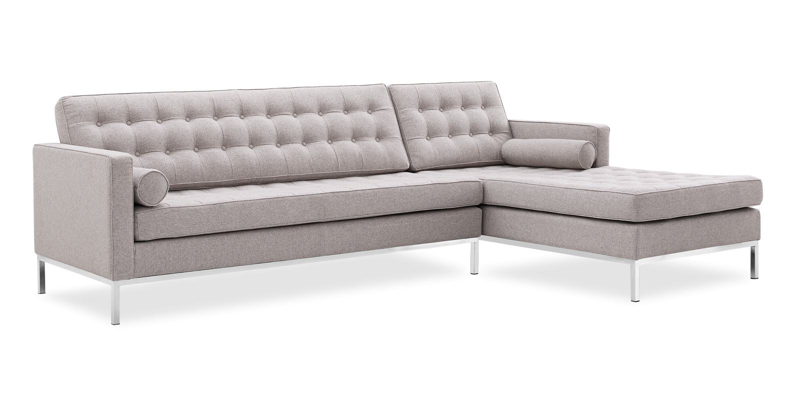 15 Florence Knoll Style Sofas