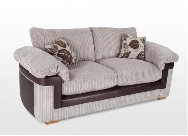 ez living cork sofas. sofas with high backs sofa ideas ez living cork