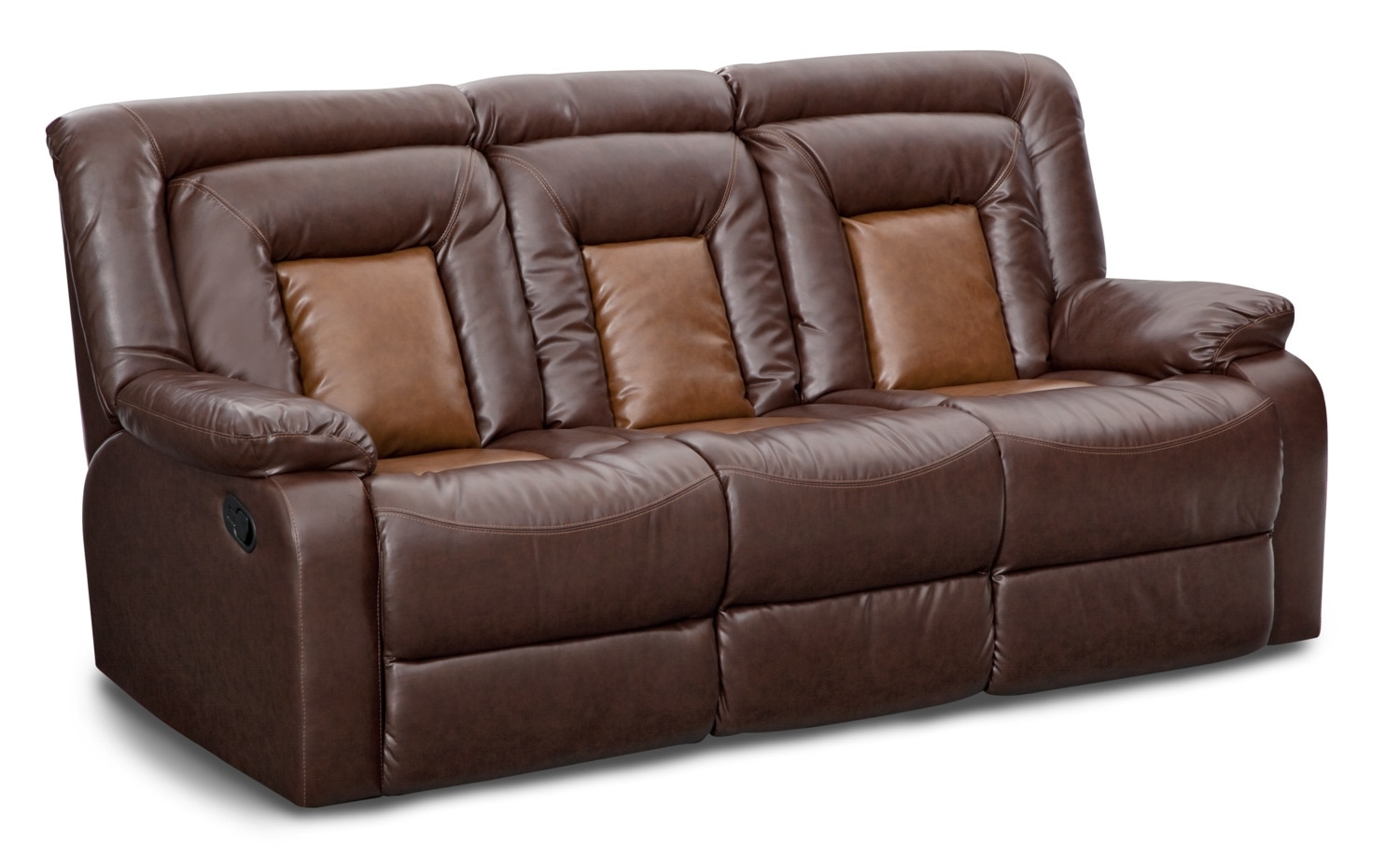 Top 15 Overstuffed Sofas And Chairs Sofa Ideas