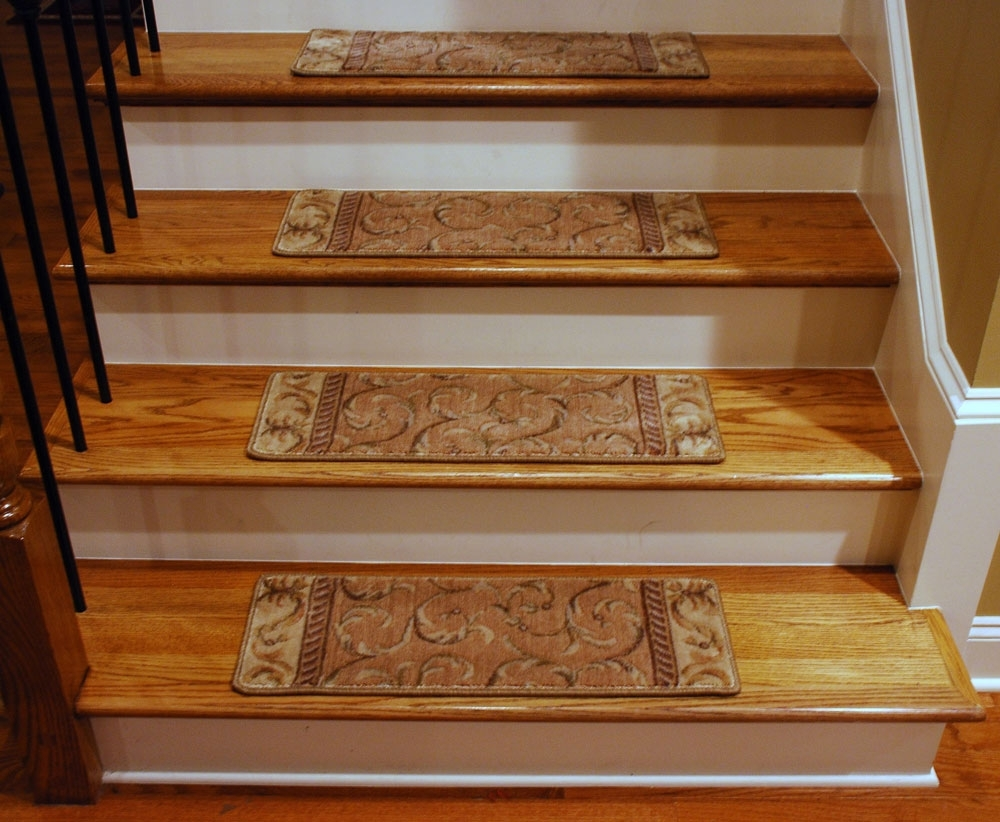 Top 15 Adhesive Carpet Strips For Stairs Stair Tread | Carpet Strips For Stairs