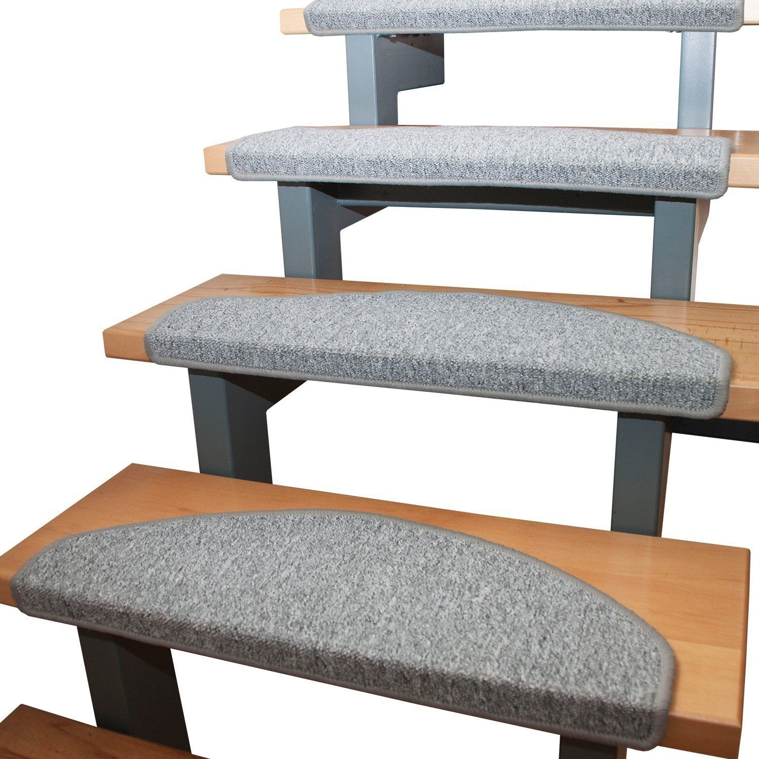 15 Ideas Of Removable Carpet Stair Treads Stair Tread   Removable Carpet For Stairs