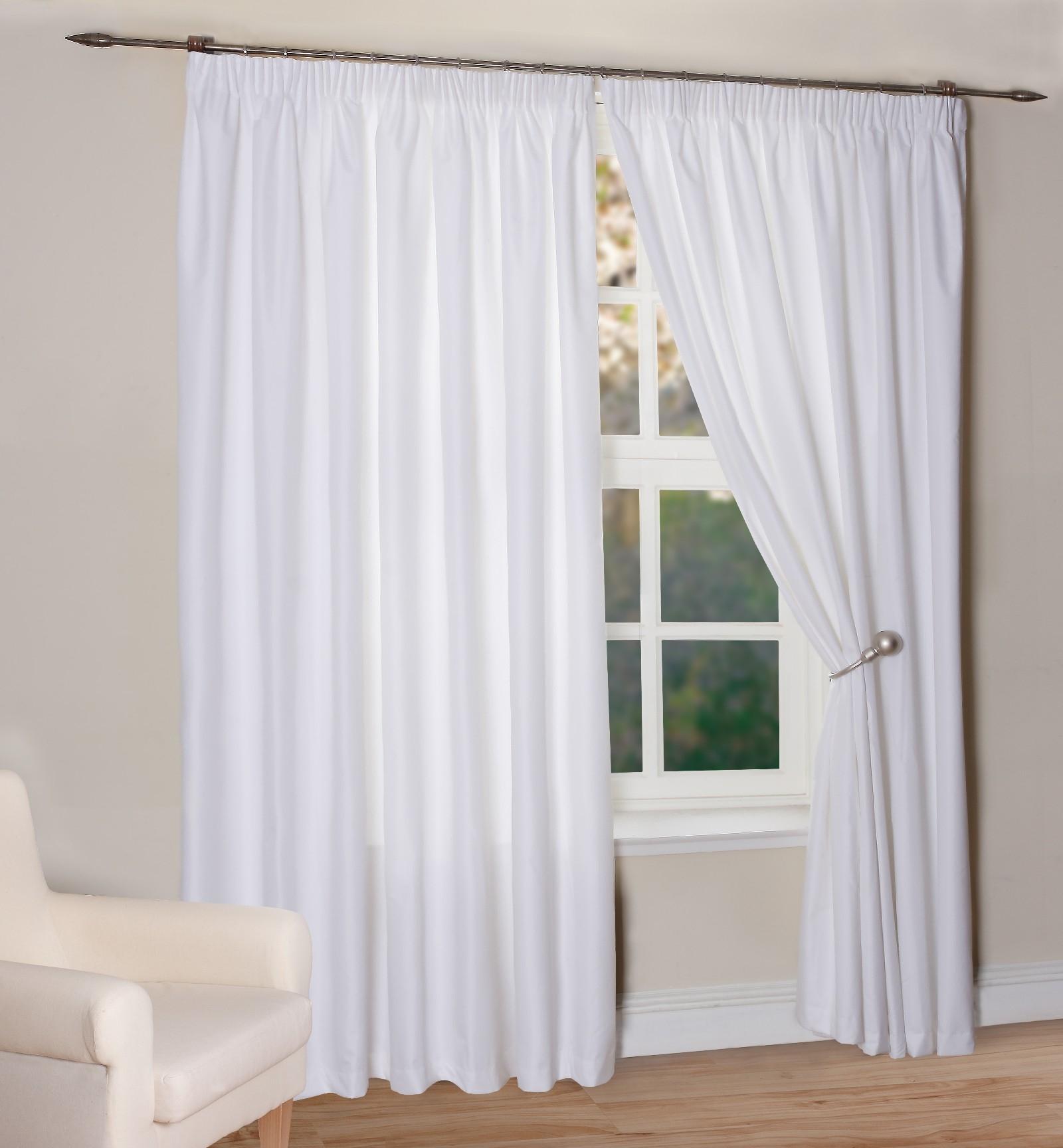 25 Best Ideas Very Cheap Curtains Curtain Ideas