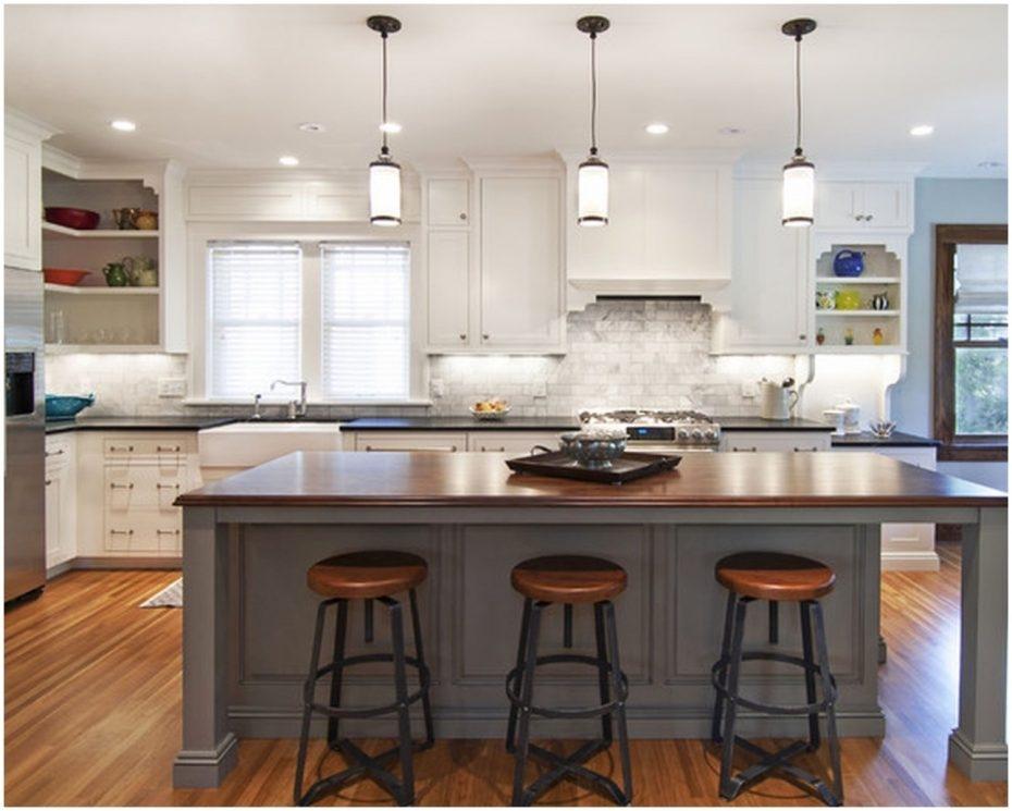 25 Best Home Depot Pendant Lights For Kitchen Pendant Lights Ideas