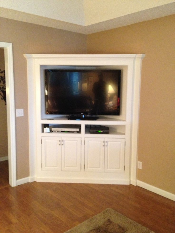 Wall Mounted Tv Cabinets For Flat Screens Daily Trending