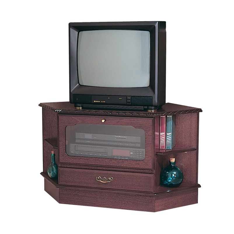 50 Inspirations Corner Tv Stands For 46 Inch Flat Screen Modern