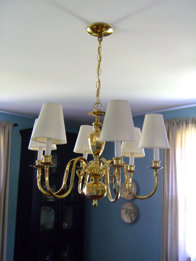 Chandelier Shades Black Mini Lamp Shadeschandelier In And White Intended For Chandeliers With