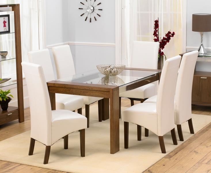 Cheap Dining Room Tables