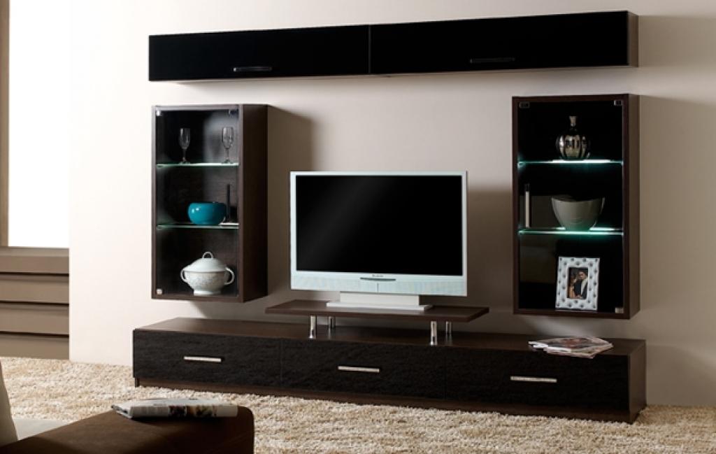 Modular TV Cabinets
