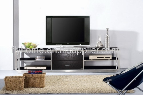50 Best Ideas TV Cabinets And Wall Units