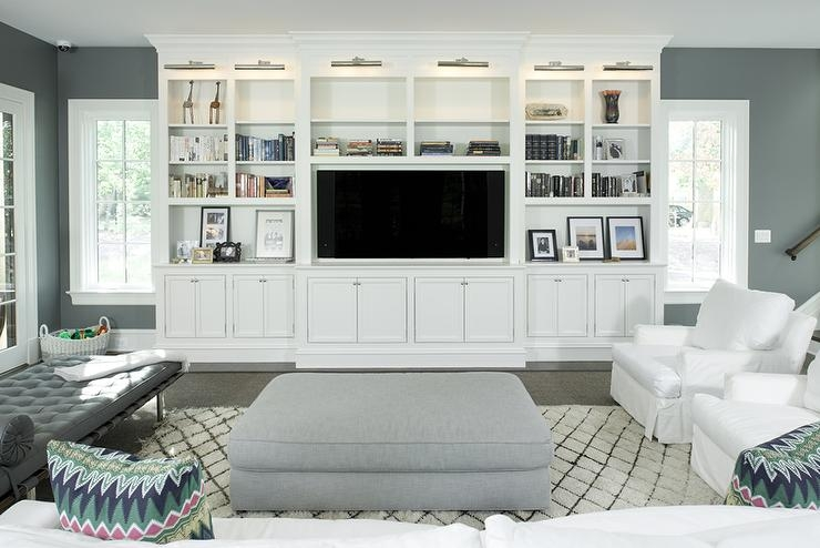 50 Best Collection Of Living Room TV Cabinets