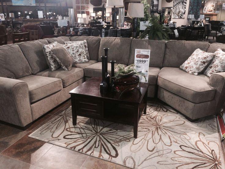 20 Ashley Corduroy Sectional Sofas Sofa Ideas