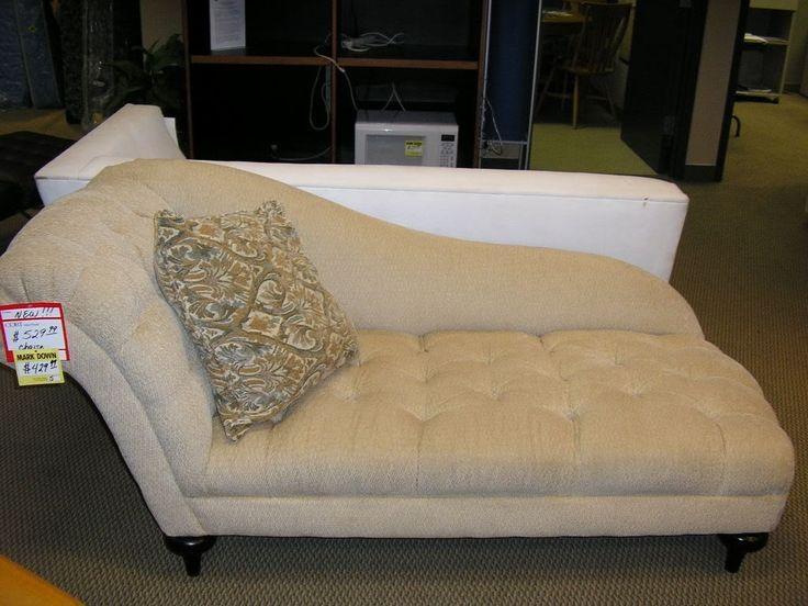 Lounge Chaise Sofa Ikea