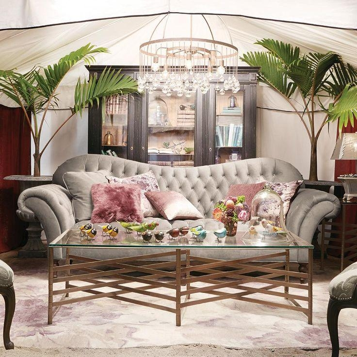 Superb Arhaus Club Sofa Home Design Ideas And Pictures