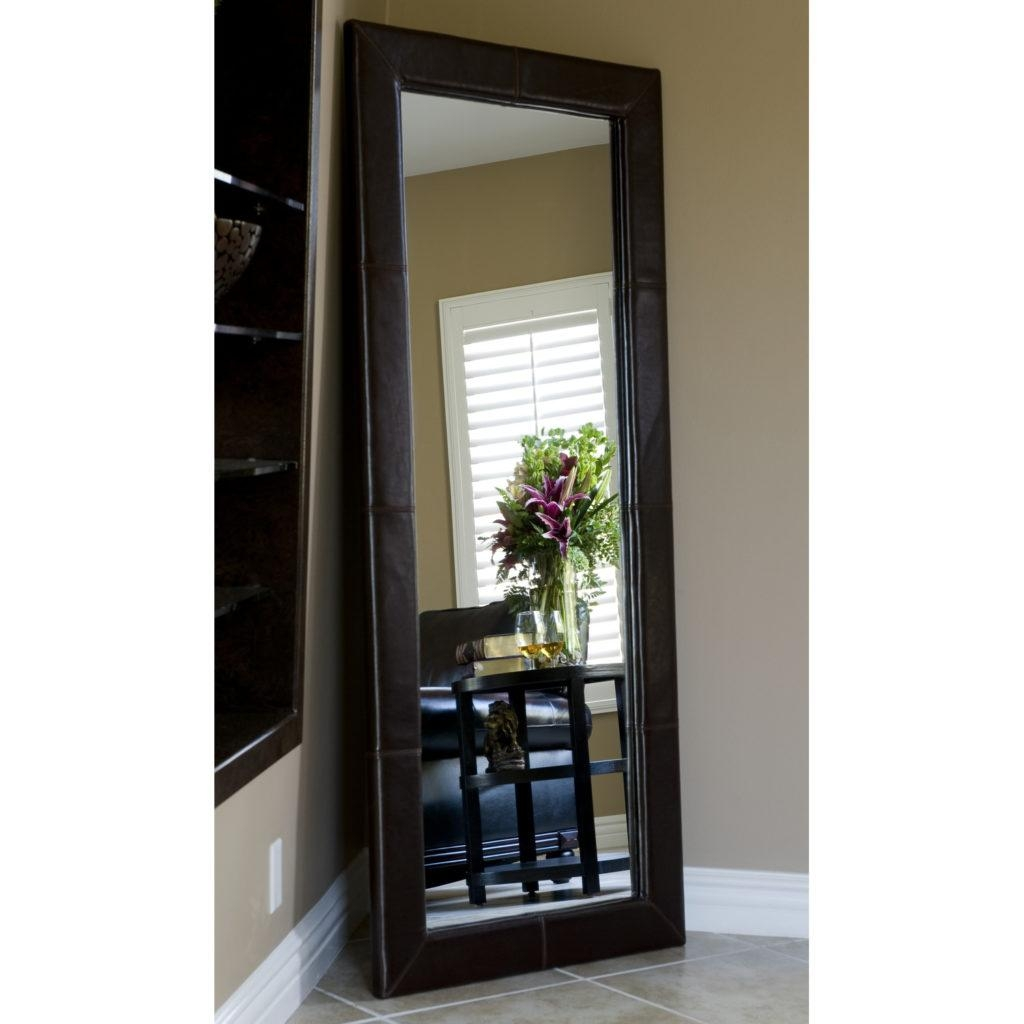 Top 20 Cheap Stand Up Mirrors