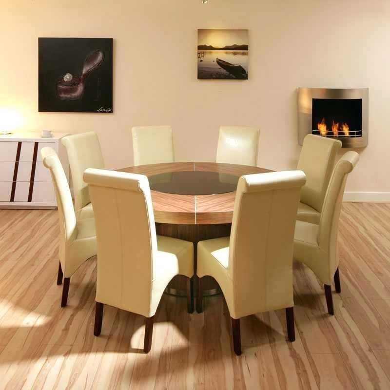 Dining Room Table And Chairs Sale