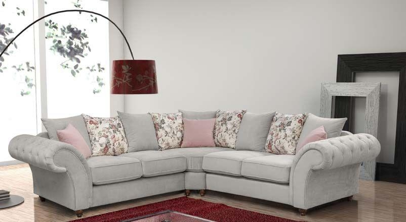 Merveilleux Sofas Direct Hawthorn Home Design Ideas And Pictures.