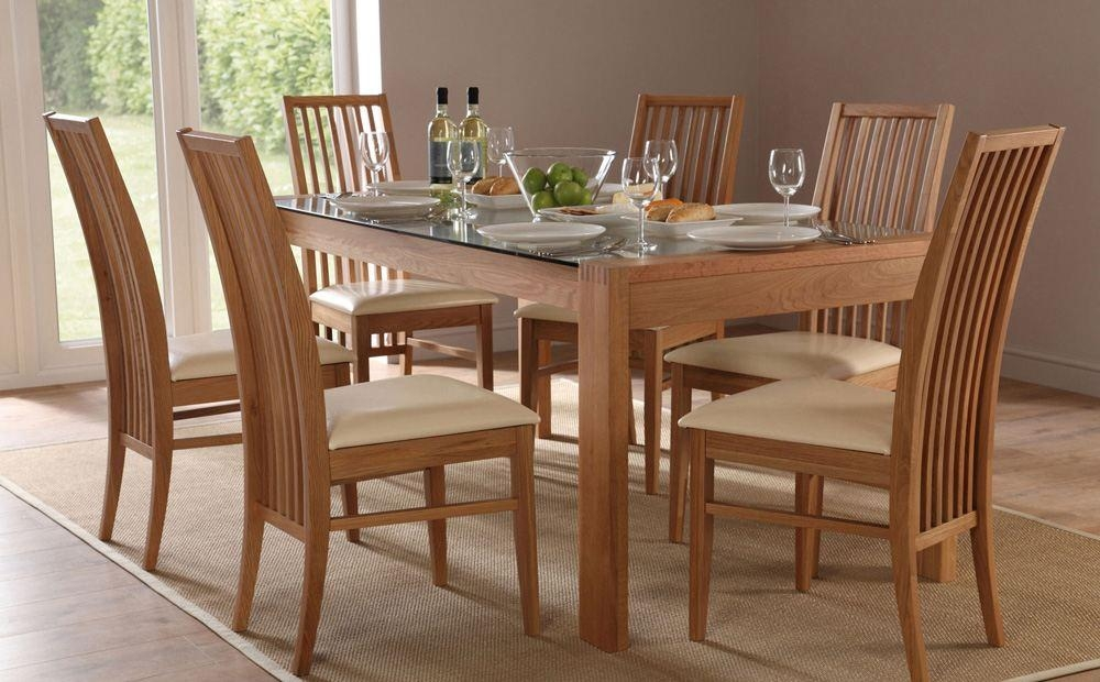 Top 20 Scs Dining Room Furniture