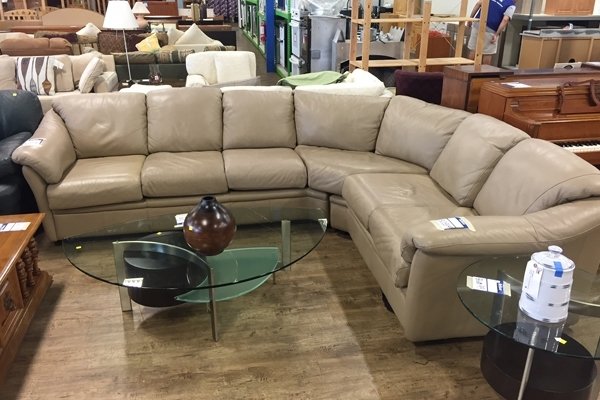 10 Best East Bay Sectional Sofas Sofa Ideas