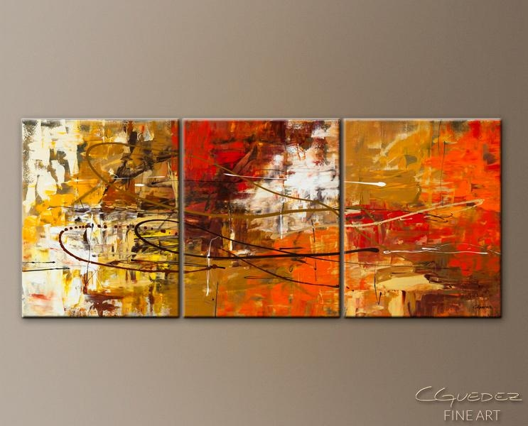 20+ Canvas Wall Art Of Philippines