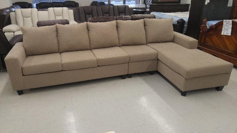 Sectional Sofa Sale London Ontario