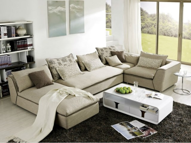 Sectional Sofas in Philippines | Sofa Ideas