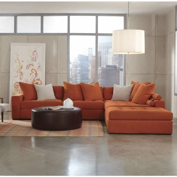 10 Inspirations Sectional Sofas In San Antonio Sofa Ideas