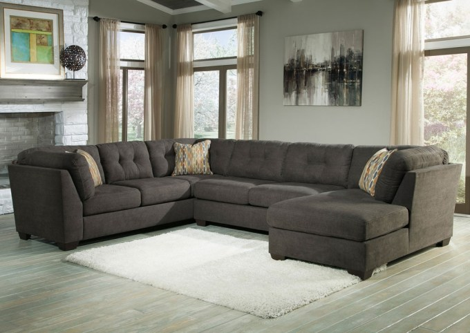 Sectional Sofas In Austin | Catosfera.net
