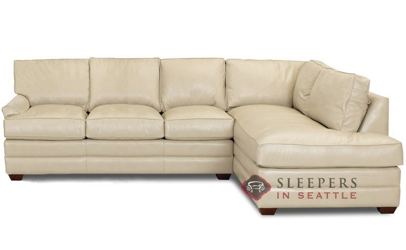 Genial 10 Collection Of Seattle Sectional Sofas Sofa Ideas