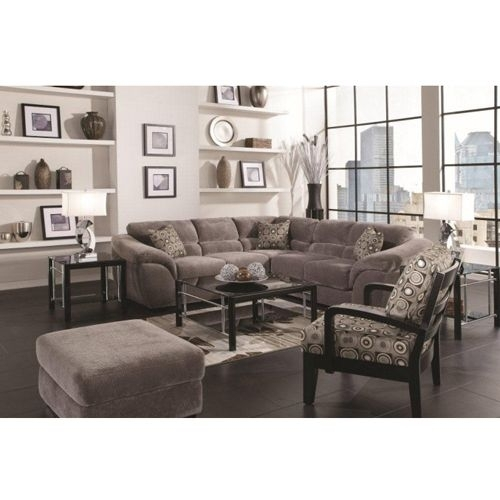 10 Photos Sectional Sofas At Aarons Sofa Ideas