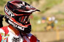 T Hahn profile - Thunder Valley 03 (racerx-cudby photo)