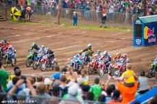 moto 1 start_southwick2012_vurbmoto photo