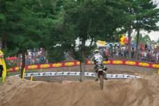Tommy Hahn_southwick12_450_ moto1_(transworldmx photo)