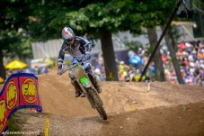 the-bangers-southwick-gallery-30_gallery_full_vurbmoto