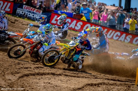 the-bangers-southwick-gallery-54_gallery_full_vurbmoto