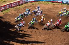 450 first turn washougal2014 (racerx-cudby photo)