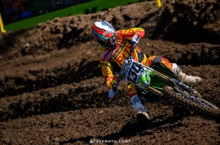 Than130_washougal-practice 02 (vurb moto photo)