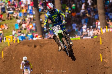 tommy flying in washougal2014 (racerx-cudby photo)