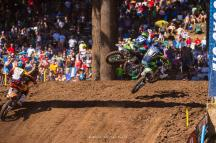 tommy running up front washougal2014 (racerx-cudby photo)