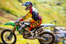 Tommy spinning 2014-washougal-mx (transworldmx-kardas photo)