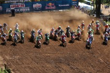 2014 washougal 450 start (vitalmx-guyb photo)