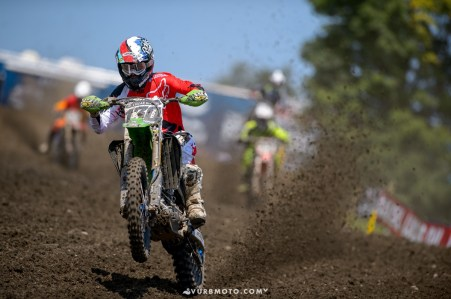 thahn on the gas_unadilla14 (vurbmoto photo)