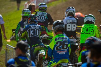 Tommy sea of green at back2014-unadilla-(transworldmx_kardas photo)