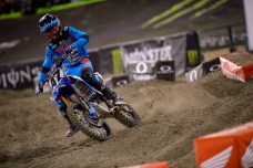 Tommy 15th in A2 (TransworldMX photo)
