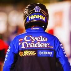 T Hahn - San Diego SX (CycleTrader FB photo)
