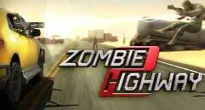 Download Zombie Highway for PC,Laptop – Windows 7,8.1,XP/Mac