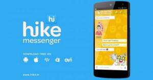 Download Hike for PC,Laptop – Windows 7,8,10/Mac