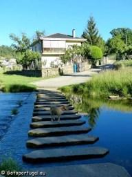 Rio de Onor - Parc Naturel de Montesinho