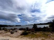 Parque Natural do Alvão