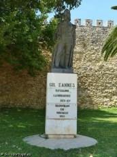 Roteiro de 5 dias no Algarve : Serra de Monchique