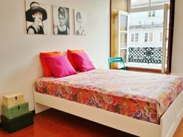 Douro Apartments - Ribeira 3